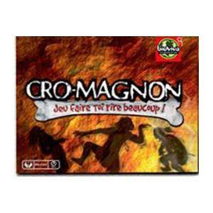 Cro Magnon |