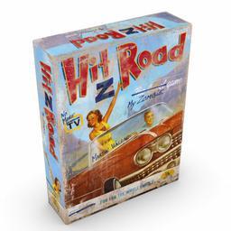 Hit Z Road |