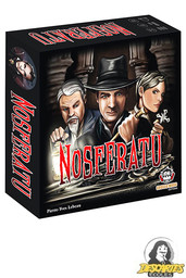 Nosferatu |