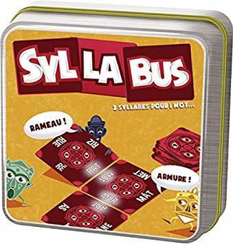 SYLLABUS |