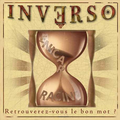 INVERSO |