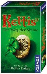 KELTIS |