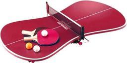 Mini table de ping pong |