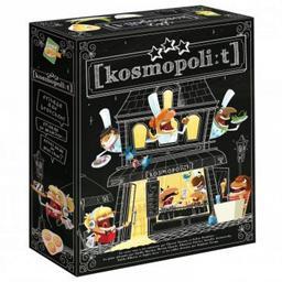 [kosmopoli:t] |
