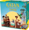 Catan Junior : Print & Play |