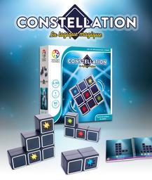 Constellation |